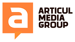 Articul Media Group